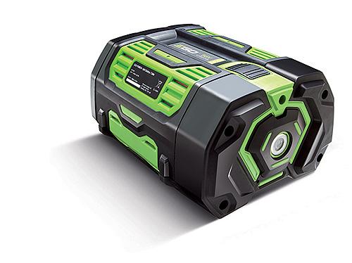 EGO-Battery_BA4200E