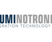 Bolognafiere spinge sull'innovazione tecnologica scommettendo su Illuminotronica