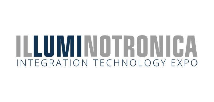 illuminotronica-integration