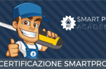 smart-pro-academy