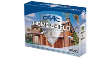 faac-home-shield