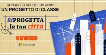 gewiss-progetto-di-classe-18