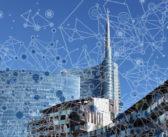 La digitalizzazione è il cuore del Building 4.0