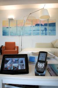 Egineering-Solutions-residenza-Roma-2