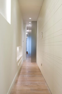 Egineering-Solutions-residenza-Roma-4