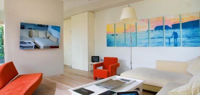 HC-Egineering-Solutions-residenza-roma-1