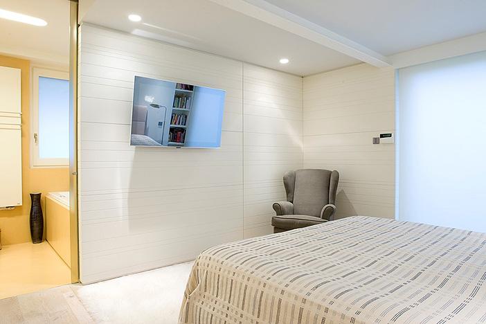 HC-Egineering-Solutions-residenza-roma-3