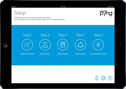 crestron-pyng-touch