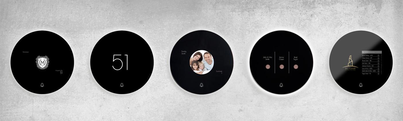 divus-circle-dashboard
