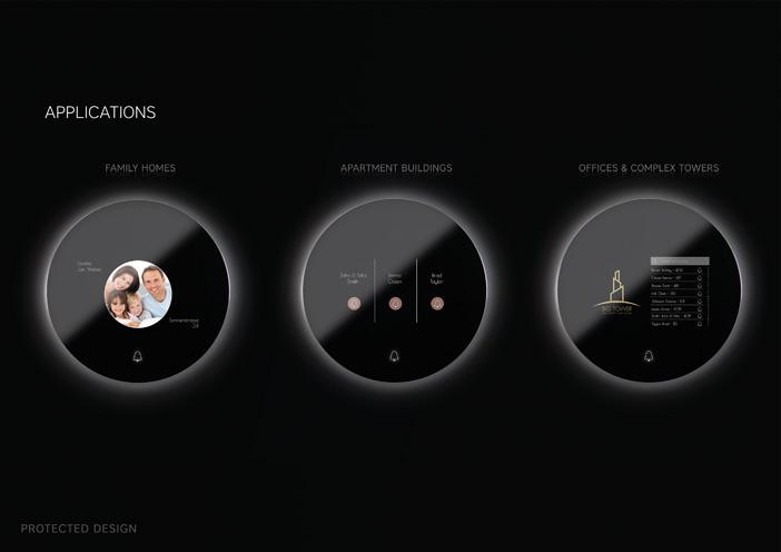 divus-circle-protectdesign