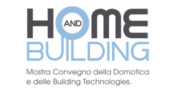 H & B 2018: Domotica, BIM, Smart Building ed Efficienza Energetica