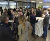 Crestron inaugura la nuova sede di Milano