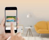 La App di Unieuro si arricchisce con la realtà aumentata