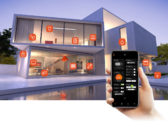 Home Innovation presenta DOVIT in anteprima a Smart & Building Expo