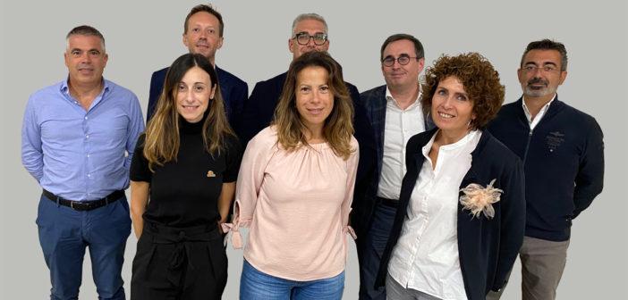 Elezioni del nuovo Consiglio Direttivo SIEC: è tempo di rinnovamento per l'Associazione
