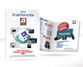 """AVE lancia la PROMO """"Smart Home Box"""