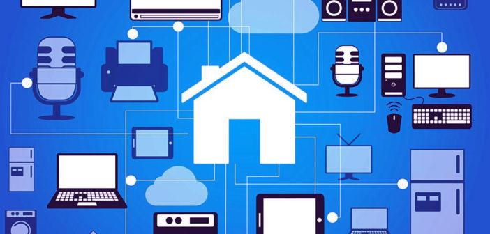 Home & Building Web Edition: 23 Novembre 2020