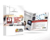 Brochure Superbonus 110% per la smart home AVE