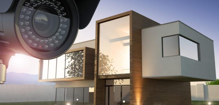 Guida Dovit alle detrazioni fiscali per Domotica e Smart Home