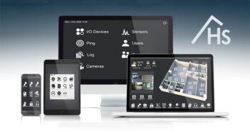 10 nuove integrazioni per HSYCO!