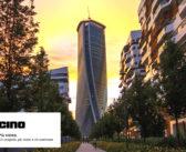BTicino più vicino: il nuovo servizio dedicato al Real Estate